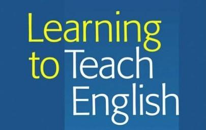 新闻观察:国人英语水平与教育投入反差大 英语教学改革迫在眉睫 - TESOL中国总部 - 美国TESOL教育学会中国总部官方博客