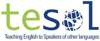 朗训教育第八期TESOL国际高级英语教师资格认证培训班圆满结束