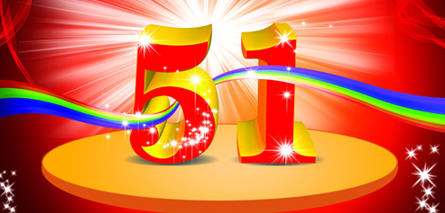 关于2015年美国TESOL中国总部管理中心五一劳动节放假的通知